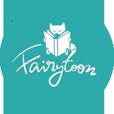 fairytoon logo